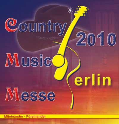 www.countrymusicmesse.de