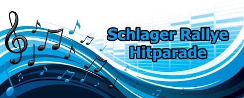 Andreas Oscar - alte Seite für Hitparaden
