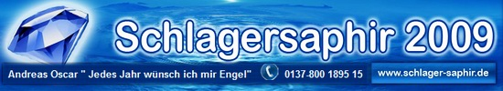 http://www.schlager-saphir.de/