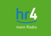 Hr4 Radio Rezepte
